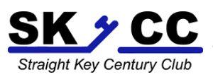SKCC #15306