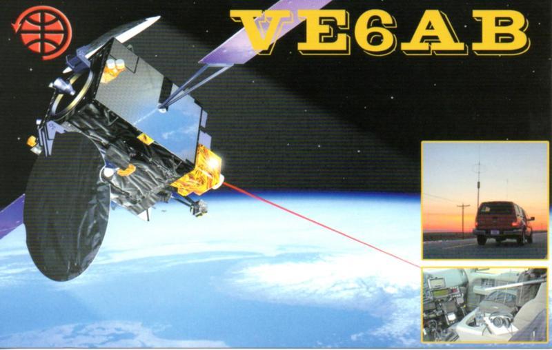 VE6AB DO21