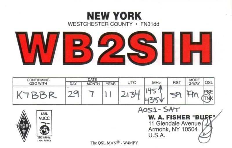 NY FN31