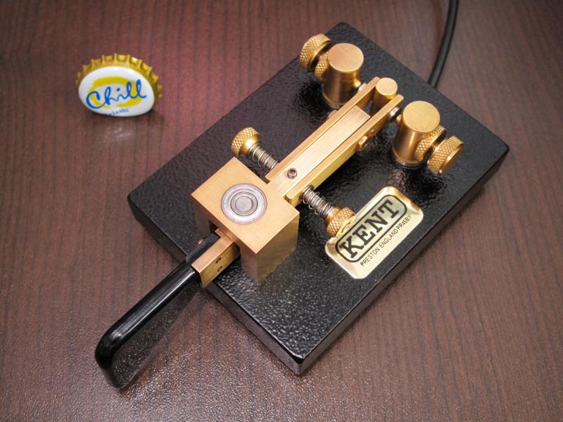 Single Paddle Keys Related Keywords & Suggestions - Single Paddle
