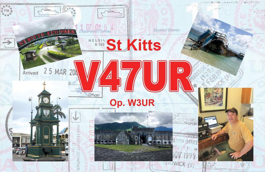 V47UR