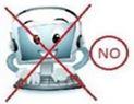 No DCW