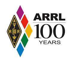 WB9LUR ARRL Member