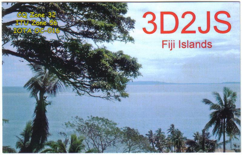 3D2JS