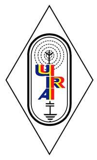 Unió de Radioaficionats Andorrans