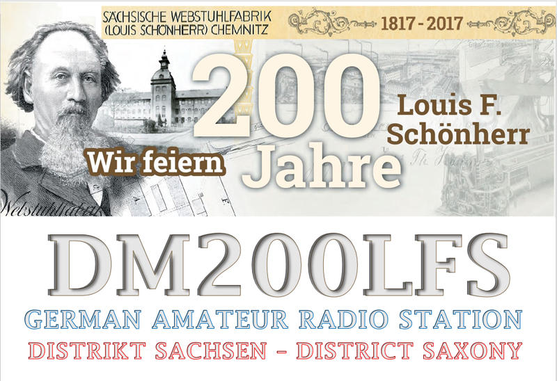 DM200LFS