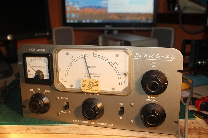 G3ZPS - Callsign Lookup by QRZ Ham Radio
