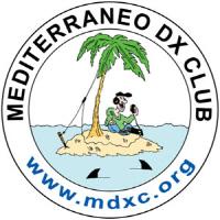 mdxc logo