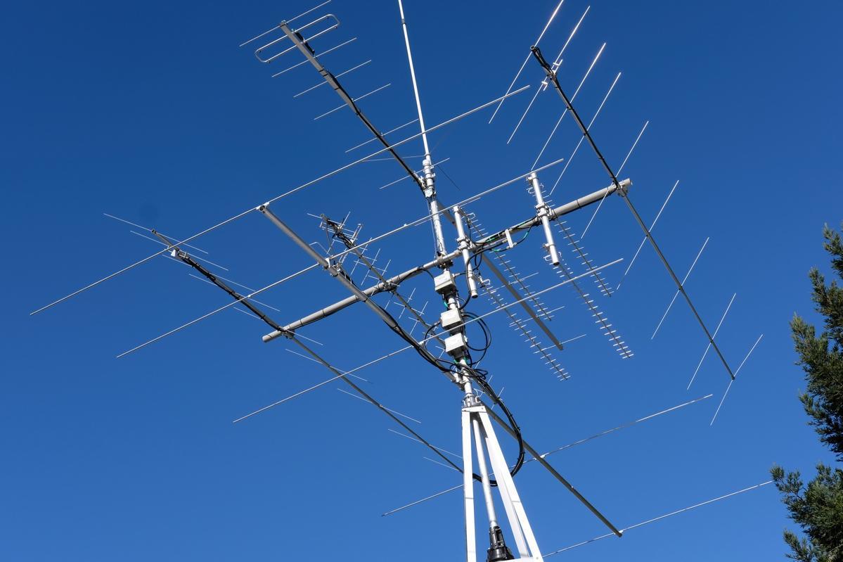 K6WIS - Callsign Lookup by QRZ Ham Radio