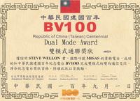 bv100