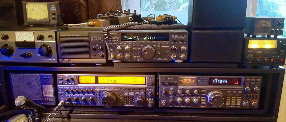 YO3DS - Callsign Lookup by QRZ Ham Radio