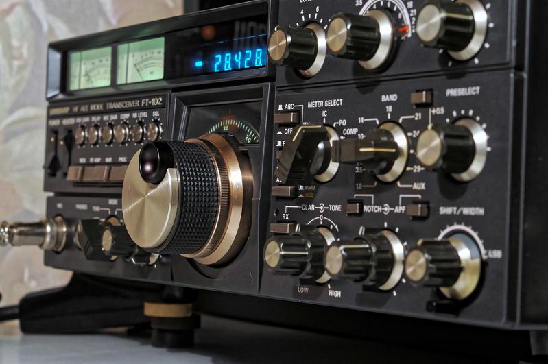 Yo3ds Callsign Lookup By Qrz Ham Radio