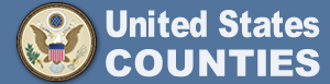 United States Counties Awards Issued