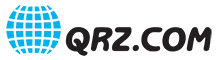 QRZ Forums
