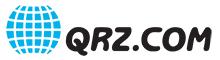 qrz..com.png