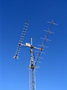 F1mdt callsign lookup by qrz ham radio for Regler une antenne satellite