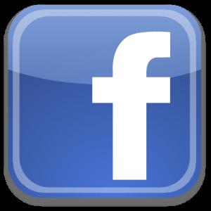 Momobeam Facebook