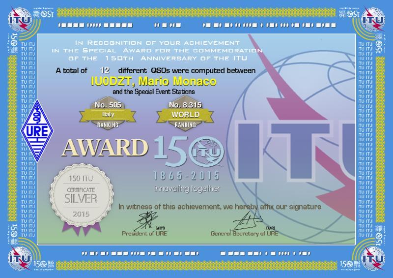tonfa uv-985 manual pdf