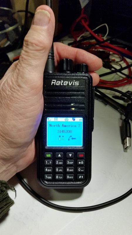 N8TAT - Callsign Lookup by QRZ Ham Radio