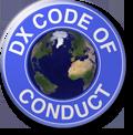 DX Code
