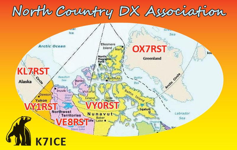 OX7RST
