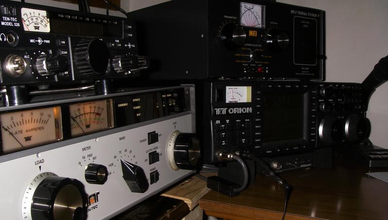 W3ATT - Callsign Lookup by QRZ Ham Radio
