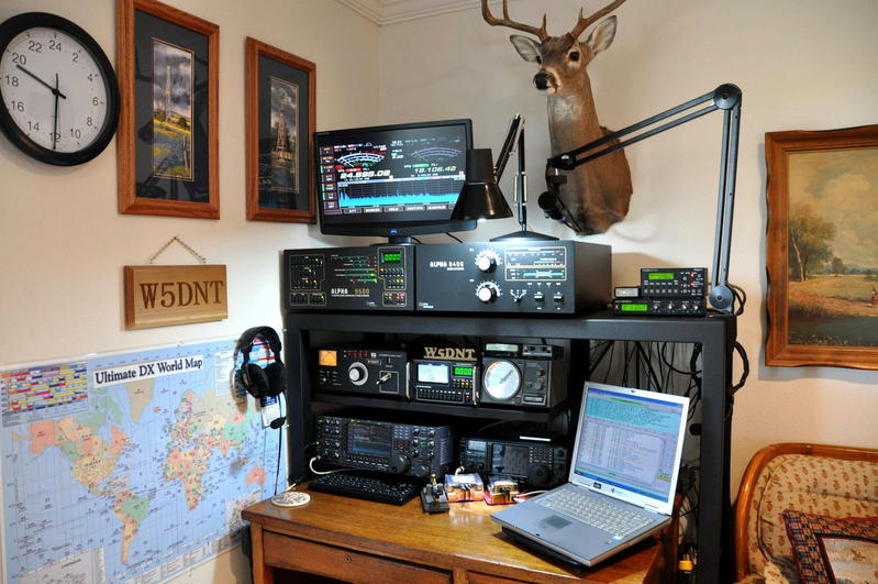 W5DNT - Callsign Lookup by QRZ Ham Radio on dr world map, ea world map, di world map, er world map, gb world map, sport world map, br world map, co world map, hybrid world map, ar world map, bd world map, sl world map, al world map, fx world map, sr world map, ca world map, cn world map, sc world map, hp world map,