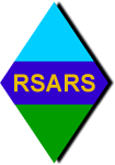Royal Signals Amateur Radio  Society