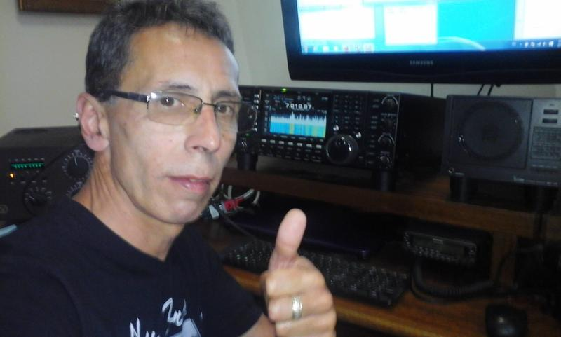 CX9AU OPERATED CQWW SOABHP (ASSISTED) CX RECORD