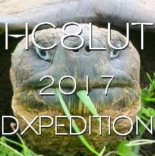 HC8LU