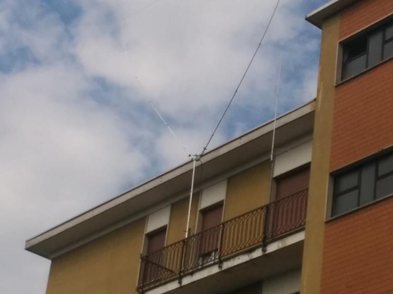 moja antena