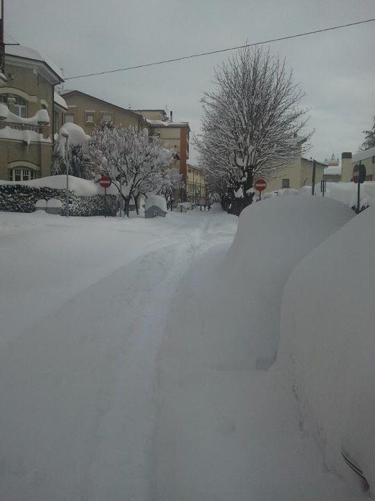 Avezzano Feb.2013