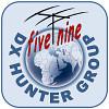 five nine DX Hunter Group