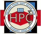 Hellenic Phase Shift Keying Club