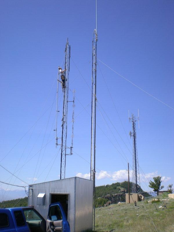 W4ttu Callsign Lookup By Qrz Ham Radio