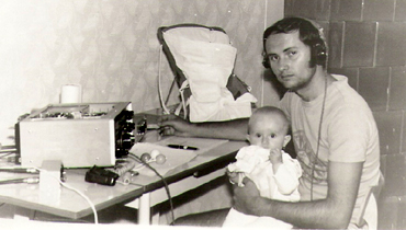 YU1NWJ 1973.