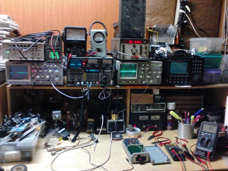 signalink mac setup
