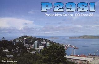 P29SI