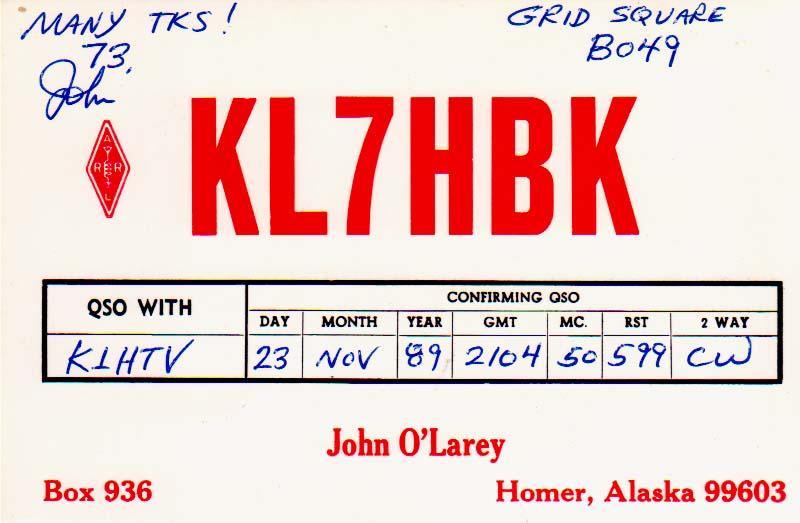 KL7HBK-6M