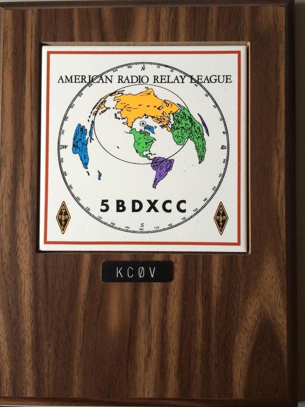 KC0V 5BDXCC