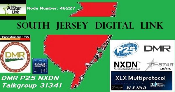 N2ICV - Callsign Lookup by QRZ Ham Radio