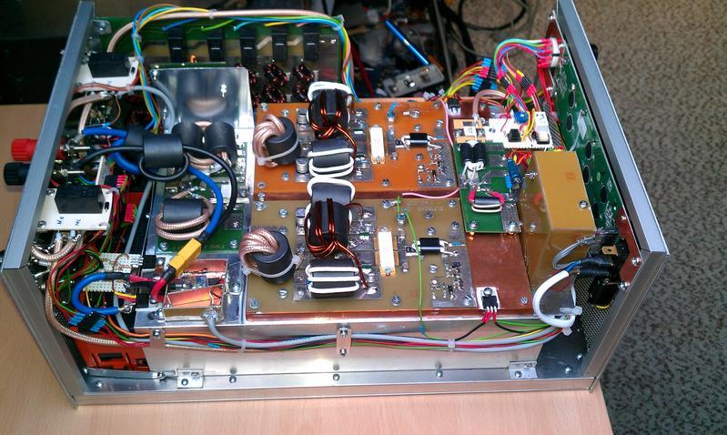 S52V - Callsign Lookup by QRZ Ham Radio