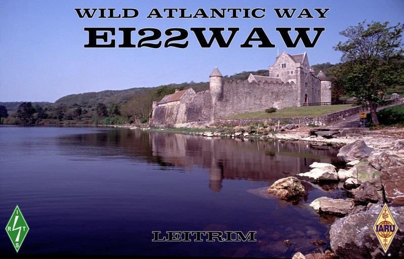 EI22WAW