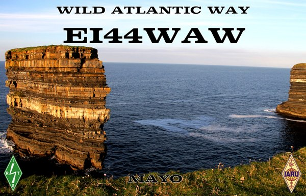 EI44WAW