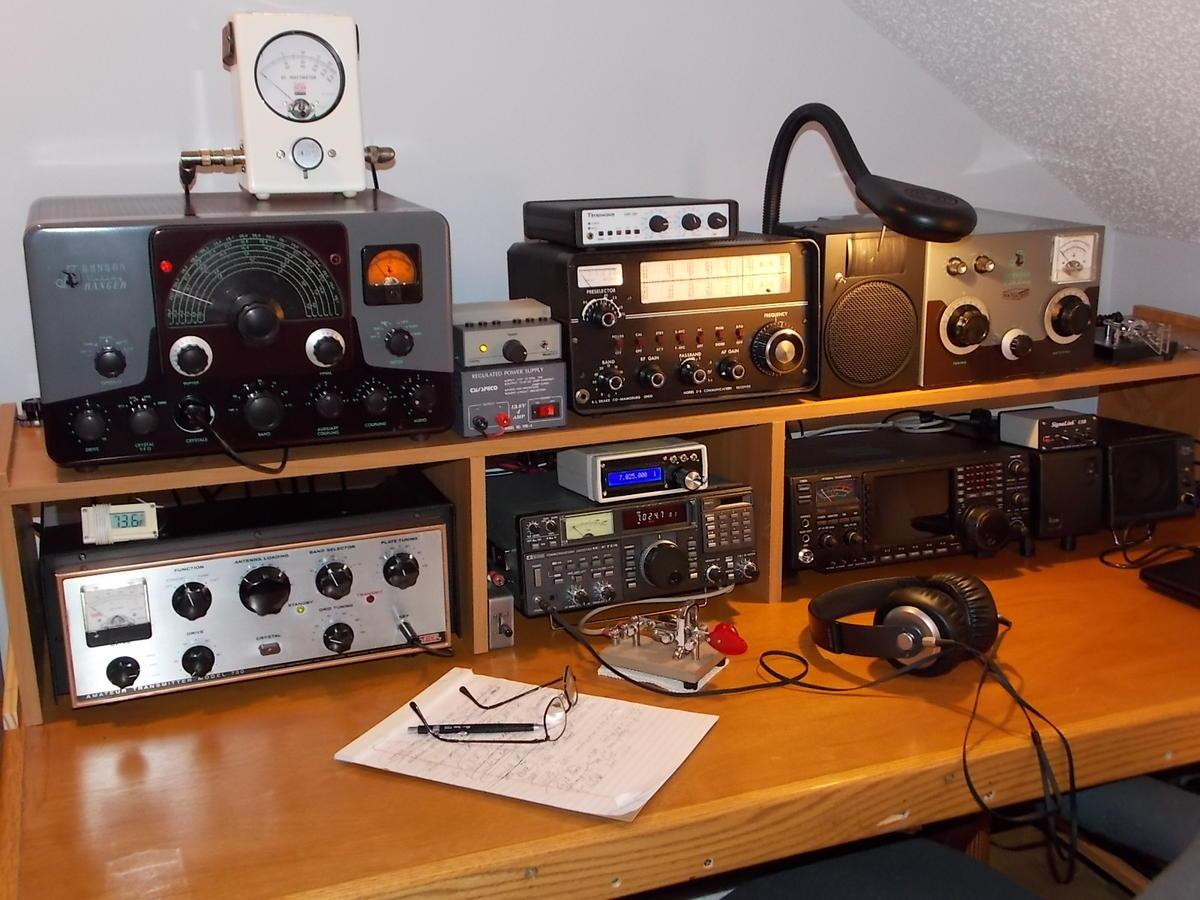 K4JJW - Callsign Lookup by QRZ Ham Radio