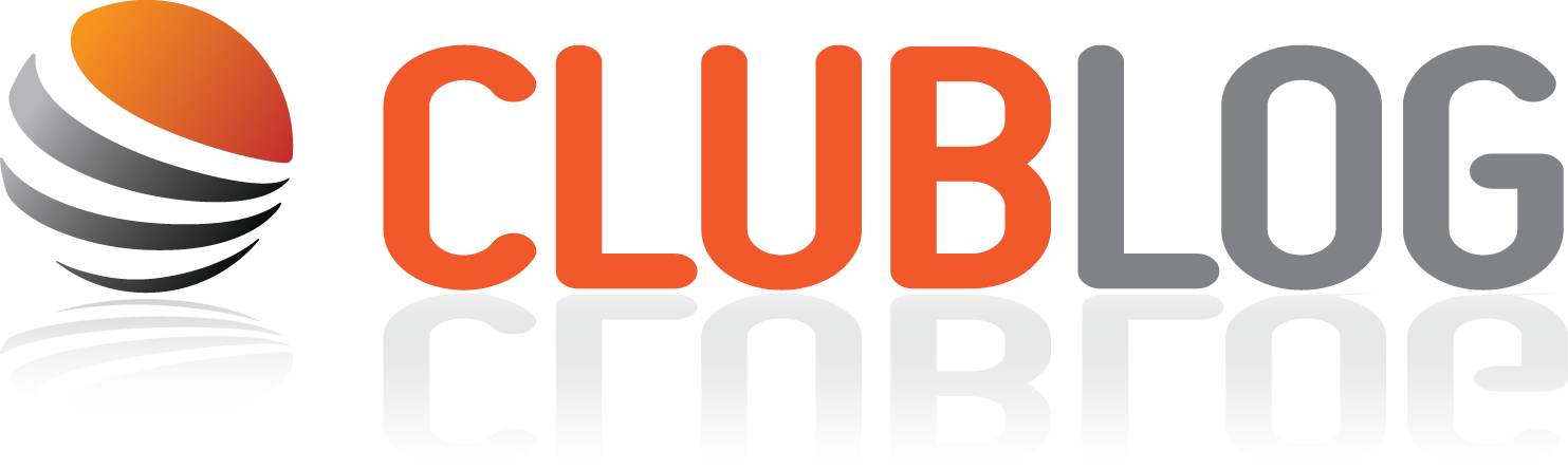 Penthouses black label anal lube