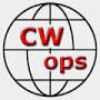 CWops member 1835