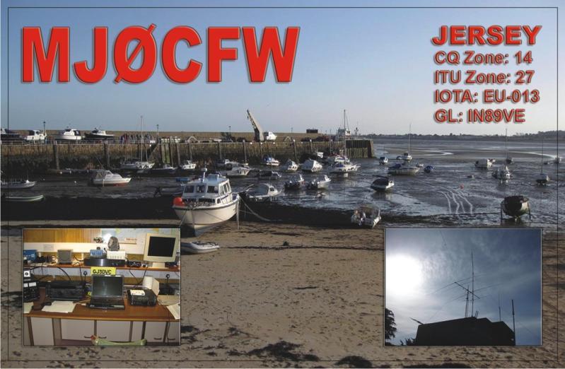 MJ0CFW