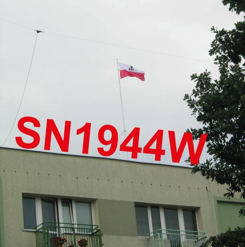 SN1944W