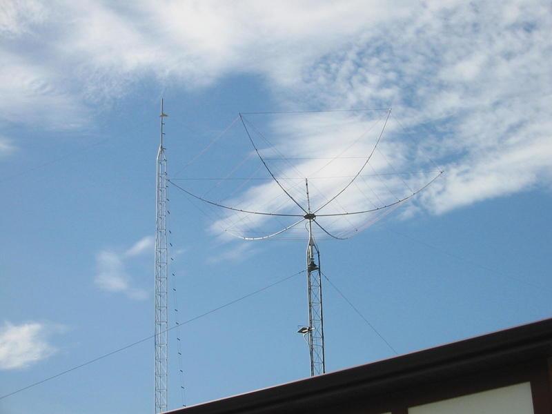 W8MQW - Callsign Lookup by QRZ Ham Radio